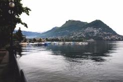 GP Lugano 2017