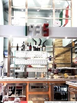 Sorbillo - Milano - Pizza Gourmand