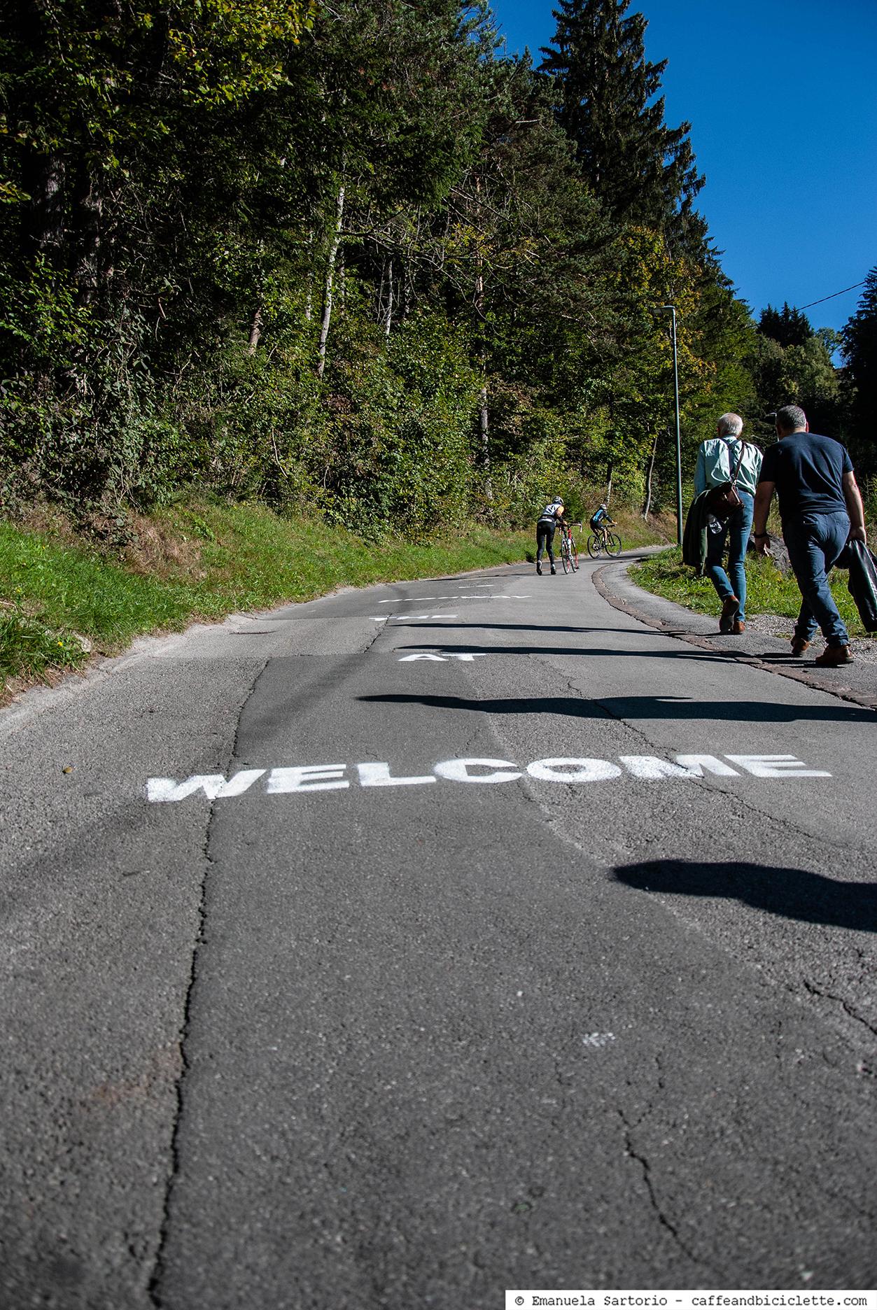 Innsbruck 2018 - UCI Road World Championship